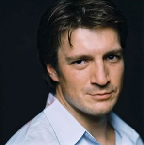 Nathan Fillion stars as Richard Castle Friday's on CTV